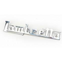 Lambretta Lambretta LC...