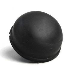 Pair of caps for twist bar...