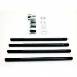 BGM cylinder stud kit