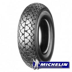 Tire MICHELIN S83 3.50x10...