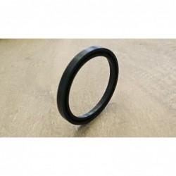Etancheite seal for wheel...