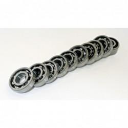 SKF bearing kit for ld type...