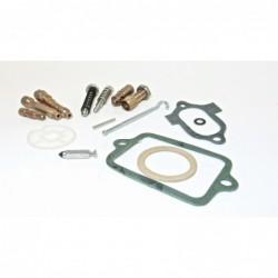 Complete repair kit for Jetex.