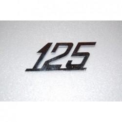 Monogram 125