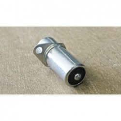 6-pole ignition capacitor.