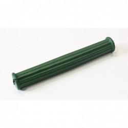 HANDLE TANSAD green...