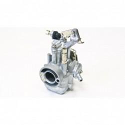Carburateur JETEX 22 mm...