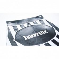 "Bavette Lambretta""black,..."