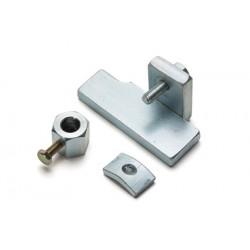 J and IT fork dismantling key