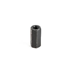 Gicleur de ralenti  45 pour PHBG/ MA 18 B3.