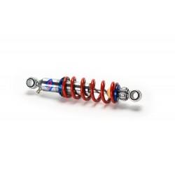 Coude pour cable d'accélérateur -DELLORTO- M6x 0,75 - 90°