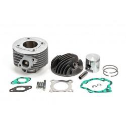 75 cm3 cylinder allu/nycasil
