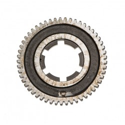 2nd gear gable for IT 50 -...