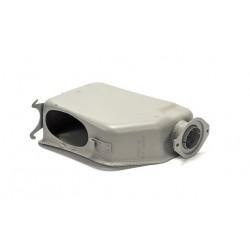 Air box 150/175/200 series 3