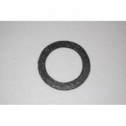 Internal bearing joint