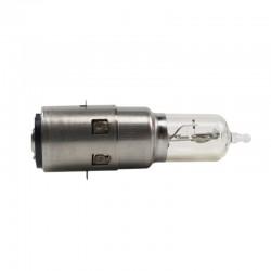 Lampe halogene 6V 25/25 W...