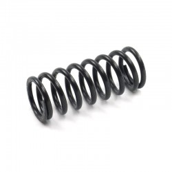 Clutch spring for IT 50/75...