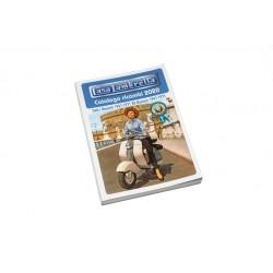 Catalogue Casa Lambretta Italy