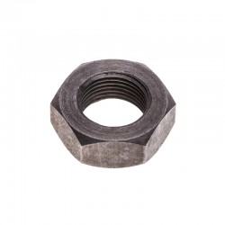 Engine axis nut for D/LD 52