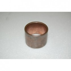 Bronze ring for clutch bell.