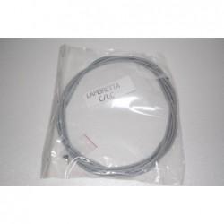 Lambretta C cable and...