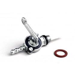 Gasoline valve Lambretta...