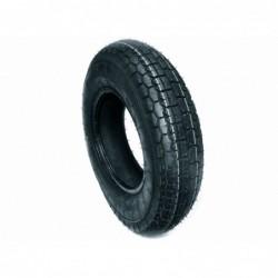 Tire MITAS 4.00x8 Lambretta...