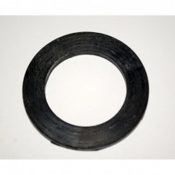 Seal for gas cap.