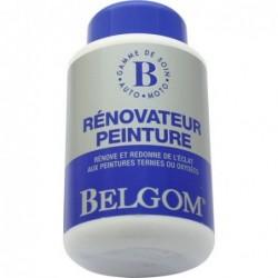 Belgom renovator paint 250 ml.