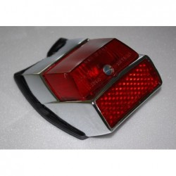 Full taillight 50 cl.