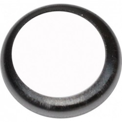 Infertile stop ring for...
