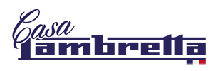 Casa Lambretta France